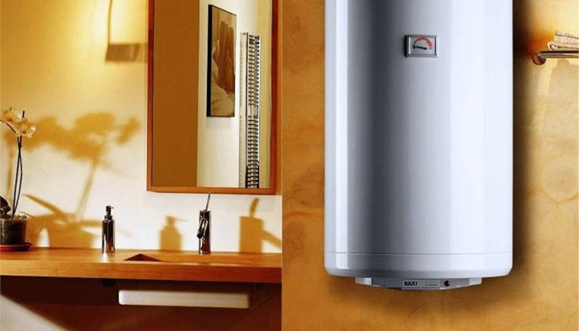 Комбинируемые водонагреватели: особенности оборудования