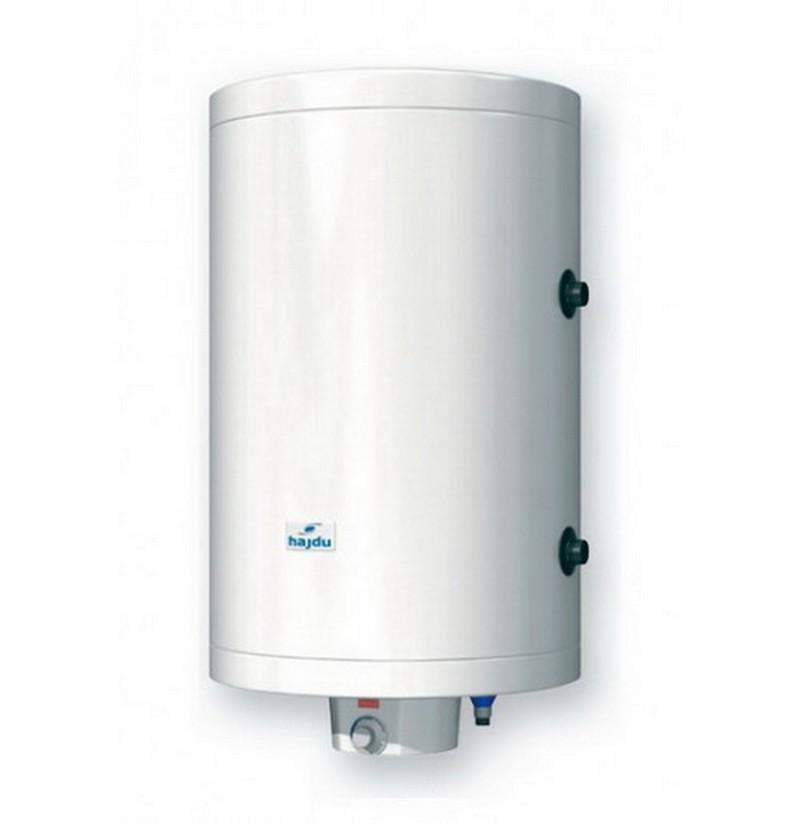 настенный бойлер для газового подогрева воды