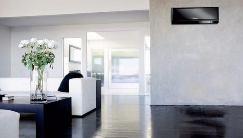 Какой кондиционер лучше выбрать для городской квартиры?