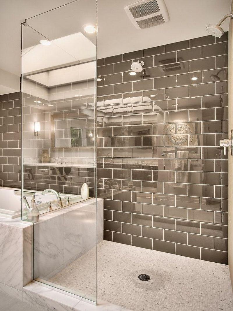 принудительная вентиляция в ванной