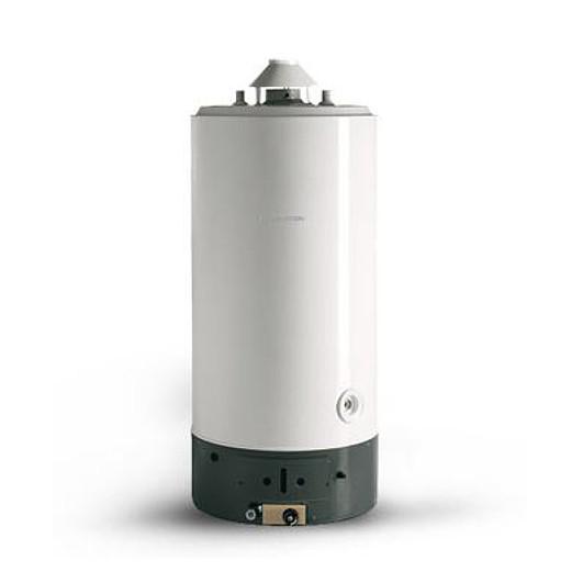 водонагреватель газовый напольный